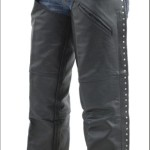 Ladies Biker Gear