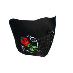 Rose Neoprene