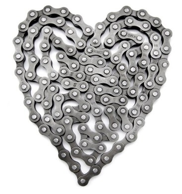 Valentines Motorcycle Gift Ideas