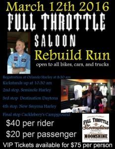 fts rebuild run