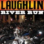 Laughlin River Run