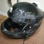 Helmet Information