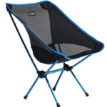Moto-Camping Trip