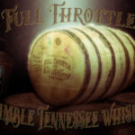New Full Throttle Saloon