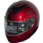 Winter Motorcycle Gear