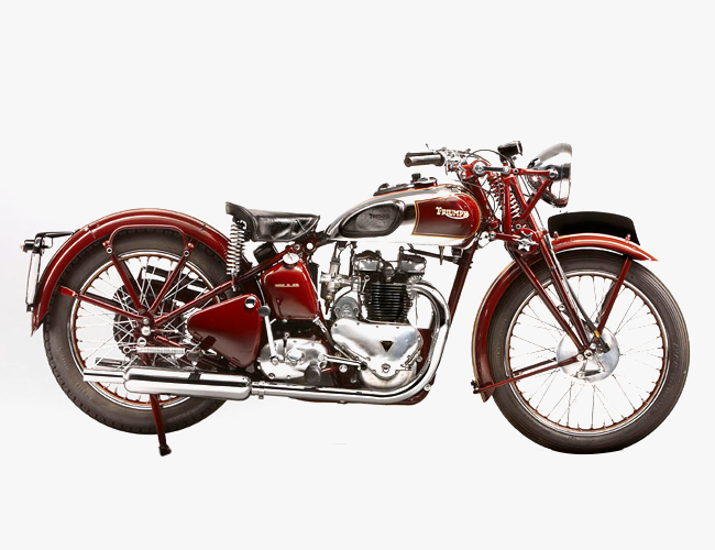 Classic Japanese Bikes For Sale Uk