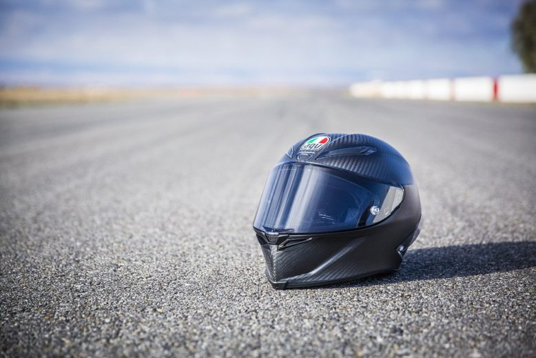 Defining Motorcycle Helmet Standards