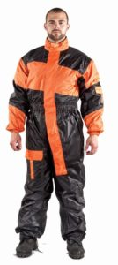 Quality Motorcycle Gear