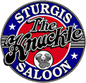77th Sturgis Motorcycle Rally
