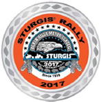Sturgis 77th Anniversary Motorcycle Rally