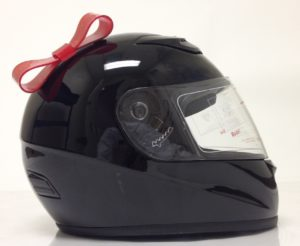 Motorcycle Accessory