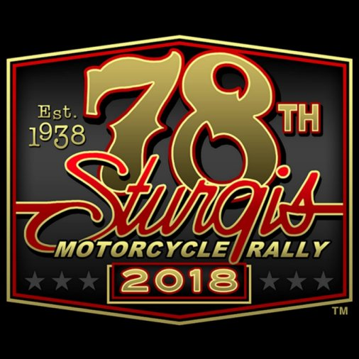 Sturgis 2018 Weekend