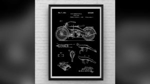 Motorcycle Gift Ideas