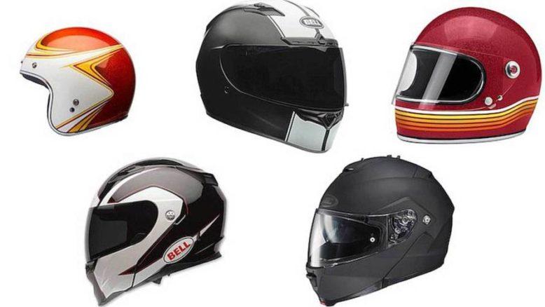 fake helmet
