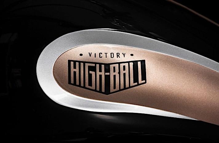 high ball